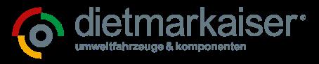 Dietmar Kaiser AG