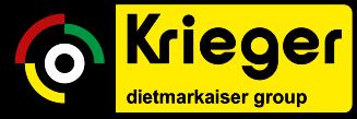logo-kehrtec